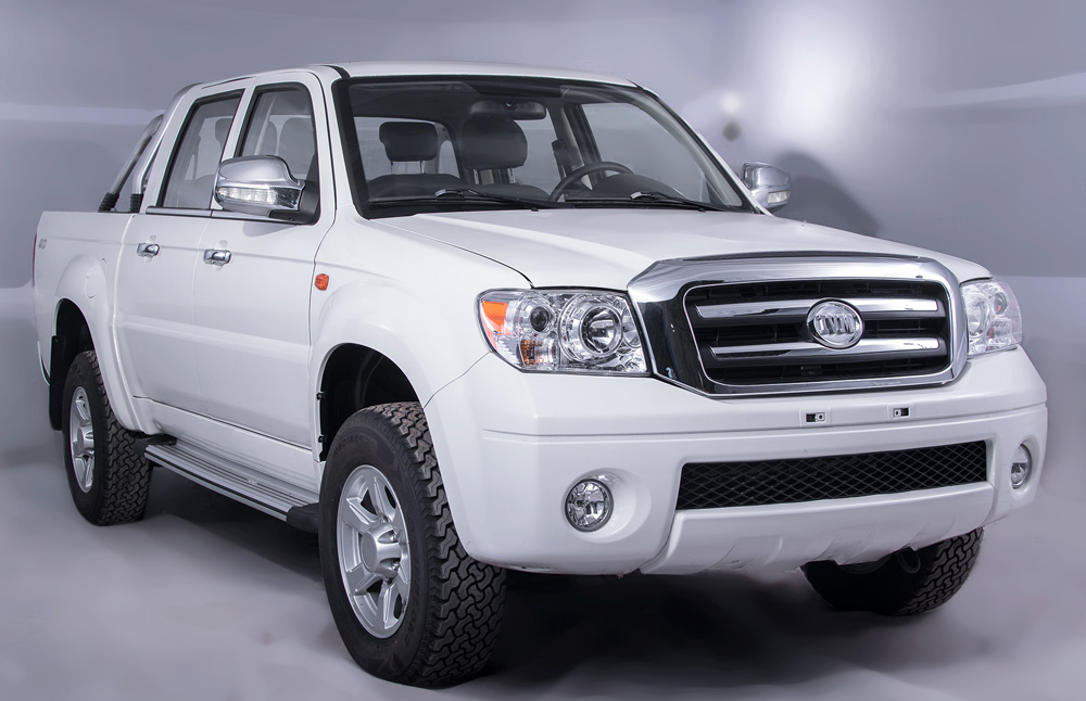 Carrier-4WD-Side
